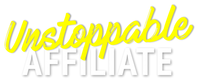 unstoppable-affiliate-members